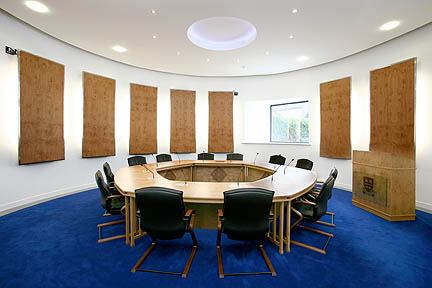 council_chambers