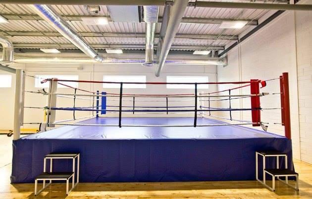 IIS_boxing